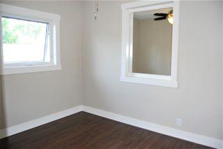 Photo 9: 13544 124 Avenue in Edmonton: Zone 04 House for sale : MLS®# E4167612