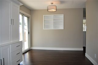 Photo 7: 13544 124 Avenue in Edmonton: Zone 04 House for sale : MLS®# E4167612