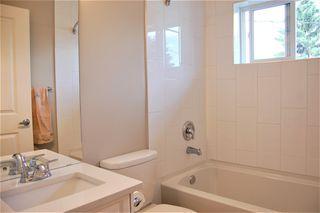 Photo 11: 13544 124 Avenue in Edmonton: Zone 04 House for sale : MLS®# E4167612