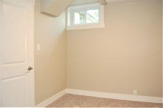 Photo 15: 13544 124 Avenue in Edmonton: Zone 04 House for sale : MLS®# E4167612