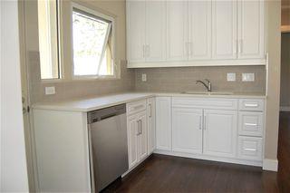 Photo 6: 13544 124 Avenue in Edmonton: Zone 04 House for sale : MLS®# E4167612