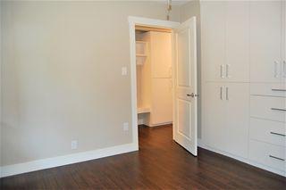 Photo 8: 13544 124 Avenue in Edmonton: Zone 04 House for sale : MLS®# E4167612