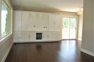 Photo 2: 13544 124 Avenue in Edmonton: Zone 04 House for sale : MLS®# E4167612