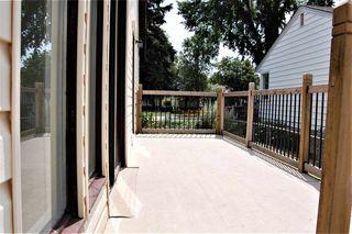 Photo 22: 13544 124 Avenue in Edmonton: Zone 04 House for sale : MLS®# E4167612