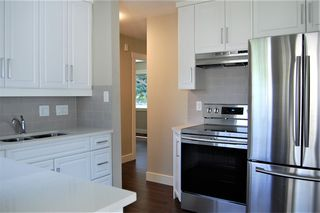 Photo 5: 13544 124 Avenue in Edmonton: Zone 04 House for sale : MLS®# E4167612