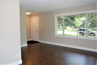 Photo 3: 13544 124 Avenue in Edmonton: Zone 04 House for sale : MLS®# E4167612