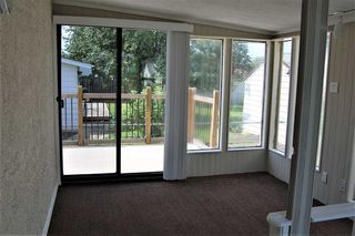 Photo 17: 13544 124 Avenue in Edmonton: Zone 04 House for sale : MLS®# E4167612