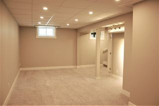 Photo 13: 13544 124 Avenue in Edmonton: Zone 04 House for sale : MLS®# E4167612