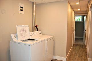 Photo 14: 13544 124 Avenue in Edmonton: Zone 04 House for sale : MLS®# E4167612