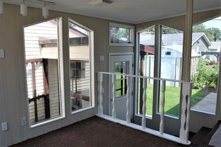 Photo 18: 13544 124 Avenue in Edmonton: Zone 04 House for sale : MLS®# E4167612
