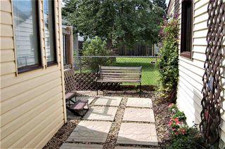 Photo 23: 13544 124 Avenue in Edmonton: Zone 04 House for sale : MLS®# E4167612