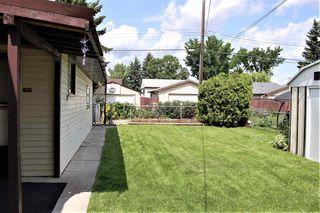 Photo 21: 13544 124 Avenue in Edmonton: Zone 04 House for sale : MLS®# E4167612