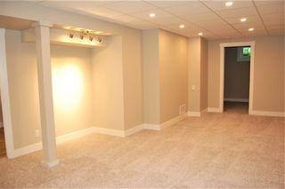 Photo 12: 13544 124 Avenue in Edmonton: Zone 04 House for sale : MLS®# E4167612