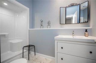 Photo 17: 217 Melrose Avenue West in Winnipeg: West Transcona Residential for sale (3L)  : MLS®# 1922144