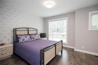 Photo 9: 217 Melrose Avenue West in Winnipeg: West Transcona Residential for sale (3L)  : MLS®# 1922144