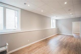 Photo 14: 217 Melrose Avenue West in Winnipeg: West Transcona Residential for sale (3L)  : MLS®# 1922144