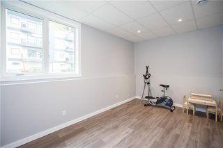 Photo 15: 217 Melrose Avenue West in Winnipeg: West Transcona Residential for sale (3L)  : MLS®# 1922144