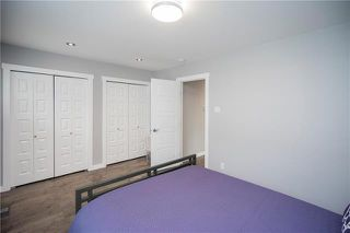 Photo 10: 217 Melrose Avenue West in Winnipeg: West Transcona Residential for sale (3L)  : MLS®# 1922144