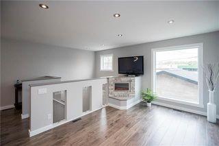 Photo 3: 217 Melrose Avenue West in Winnipeg: West Transcona Residential for sale (3L)  : MLS®# 1922144