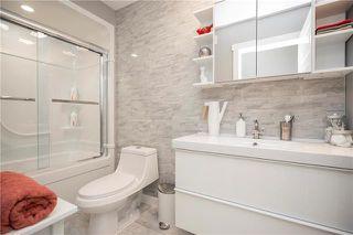 Photo 12: 217 Melrose Avenue West in Winnipeg: West Transcona Residential for sale (3L)  : MLS®# 1922144