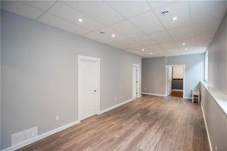 Photo 13: 217 Melrose Avenue West in Winnipeg: West Transcona Residential for sale (3L)  : MLS®# 1922144
