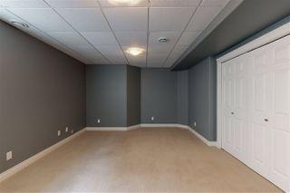 Photo 24: 3812 42 Street in Edmonton: Zone 29 House for sale : MLS®# E4168921
