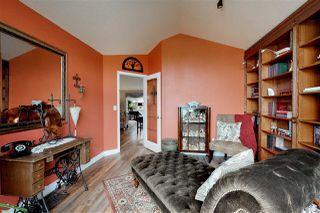 Photo 11: 3812 42 Street in Edmonton: Zone 29 House for sale : MLS®# E4168921