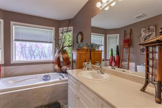 Photo 13: 3812 42 Street in Edmonton: Zone 29 House for sale : MLS®# E4168921