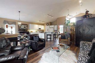 Photo 9: 3812 42 Street in Edmonton: Zone 29 House for sale : MLS®# E4168921
