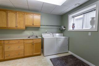 Photo 26: 3812 42 Street in Edmonton: Zone 29 House for sale : MLS®# E4168921