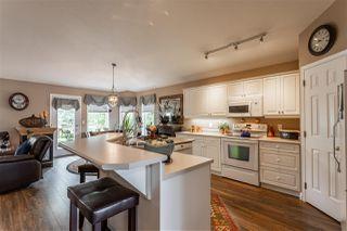 Photo 4: 3812 42 Street in Edmonton: Zone 29 House for sale : MLS®# E4168921