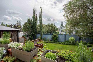 Photo 27: 3812 42 Street in Edmonton: Zone 29 House for sale : MLS®# E4168921