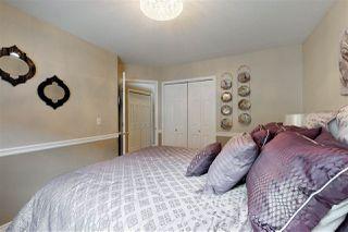 Photo 16: 3812 42 Street in Edmonton: Zone 29 House for sale : MLS®# E4168921