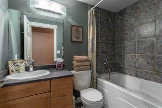 Photo 23: 3812 42 Street in Edmonton: Zone 29 House for sale : MLS®# E4168921