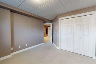 Photo 22: 3812 42 Street in Edmonton: Zone 29 House for sale : MLS®# E4168921