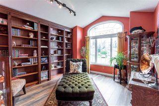 Photo 10: 3812 42 Street in Edmonton: Zone 29 House for sale : MLS®# E4168921