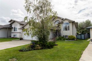Photo 2: 3812 42 Street in Edmonton: Zone 29 House for sale : MLS®# E4168921
