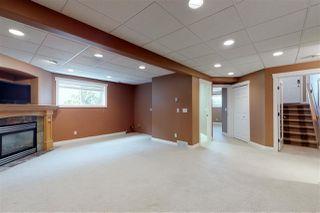 Photo 19: 3812 42 Street in Edmonton: Zone 29 House for sale : MLS®# E4168921