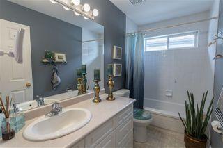 Photo 17: 3812 42 Street in Edmonton: Zone 29 House for sale : MLS®# E4168921