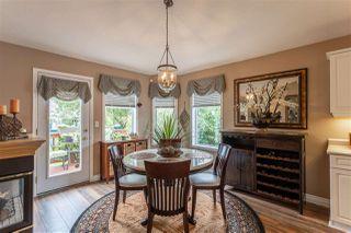 Photo 6: 3812 42 Street in Edmonton: Zone 29 House for sale : MLS®# E4168921