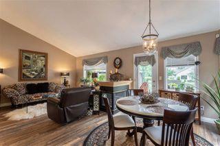 Photo 7: 3812 42 Street in Edmonton: Zone 29 House for sale : MLS®# E4168921