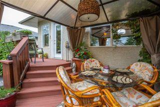 Photo 28: 3812 42 Street in Edmonton: Zone 29 House for sale : MLS®# E4168921