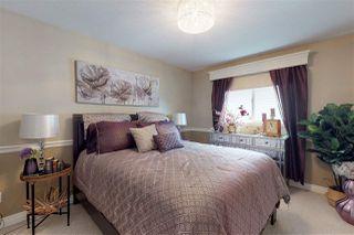 Photo 15: 3812 42 Street in Edmonton: Zone 29 House for sale : MLS®# E4168921