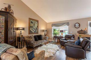 Photo 8: 3812 42 Street in Edmonton: Zone 29 House for sale : MLS®# E4168921
