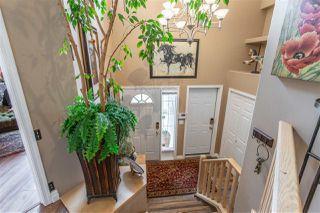 Photo 18: 3812 42 Street in Edmonton: Zone 29 House for sale : MLS®# E4168921