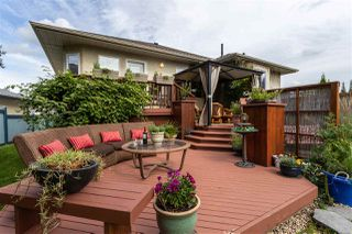 Photo 29: 3812 42 Street in Edmonton: Zone 29 House for sale : MLS®# E4168921
