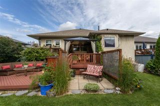 Photo 30: 3812 42 Street in Edmonton: Zone 29 House for sale : MLS®# E4168921