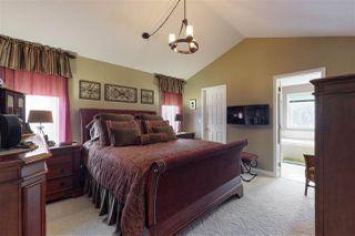 Photo 12: 3812 42 Street in Edmonton: Zone 29 House for sale : MLS®# E4168921