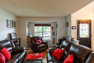 Photo 8: 9127 166 Avenue in Edmonton: Zone 28 House for sale : MLS®# E4170387