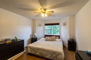 Photo 12: 9127 166 Avenue in Edmonton: Zone 28 House for sale : MLS®# E4170387